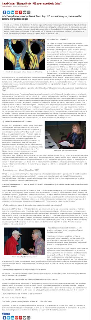 canarias-cultura-16-04-2014-el-amor-brujo-1915