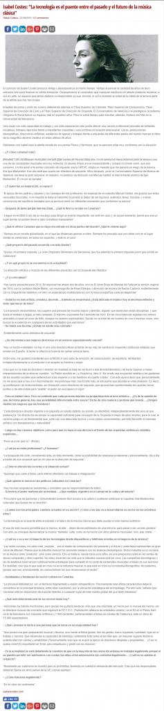 canarias-cultura-23-10-2014-entrevista