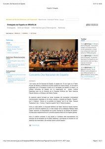embajada-16-10-2014-concierto-dia-nacional