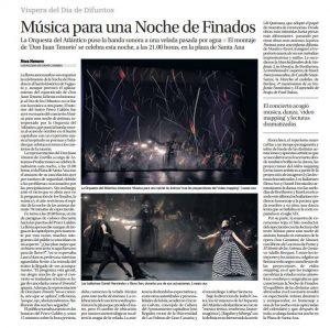 la-provincia-01-11-2015-musica-para-una-noche-de-finados
