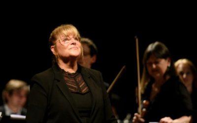Crítica del Concierto con la Orquesta Filarmónica de Montevideo